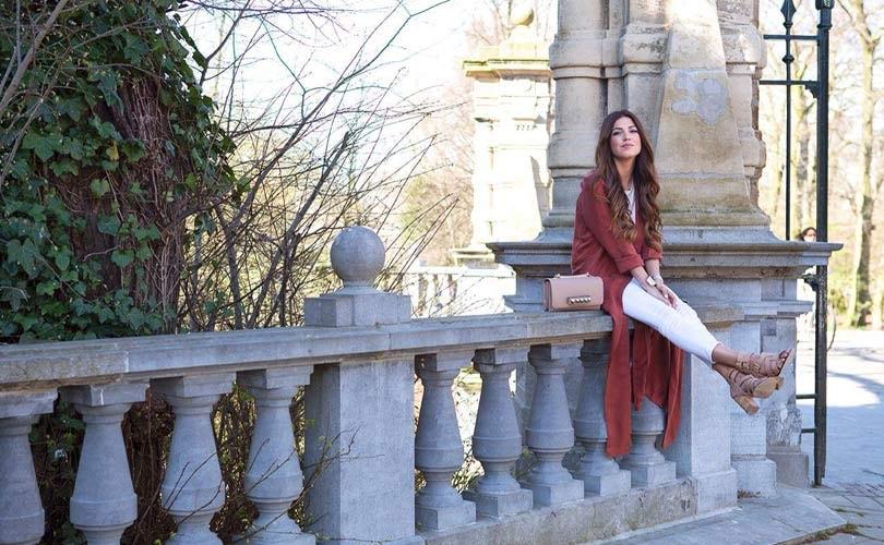 7 mode-ondernemers in top 50 ondernemende talenten van Financieel Dagblad