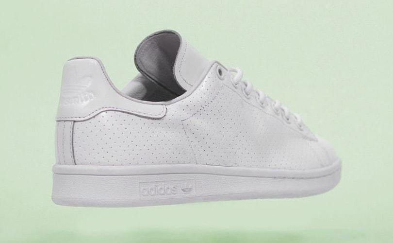 Rechter stelt Adidas voorlopig in het gelijk in zaak tegen Skechers