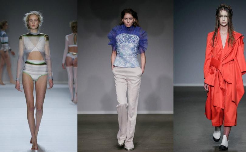 Een maand later: hoe gaat het met de labels die debuteerden op Amsterdam Fashion Week?