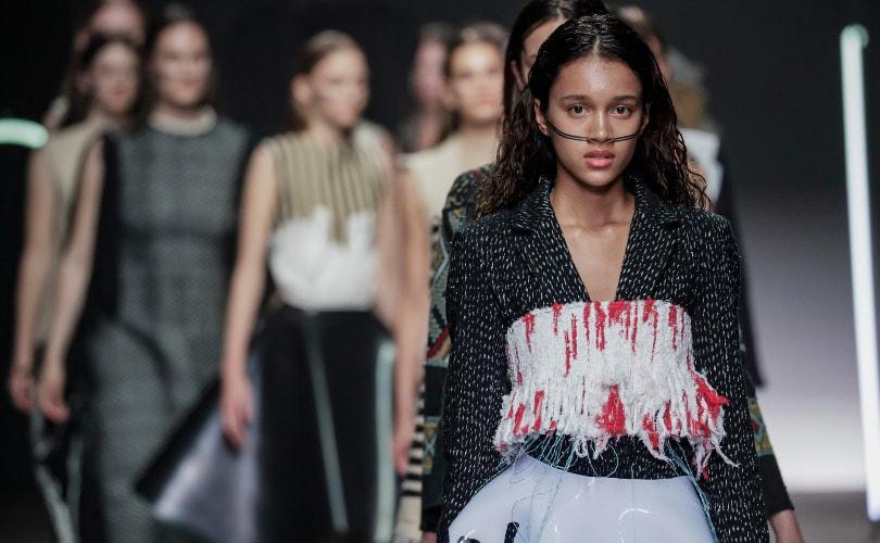 Wat verdient Amsterdam aan Amsterdam Fashion Week?
