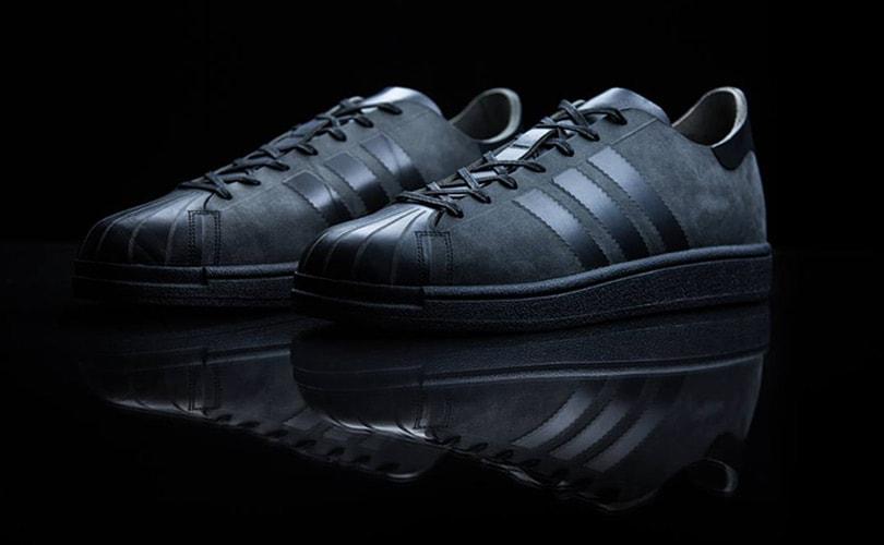 Rechtspraak: De eeuwige strijd om de Adidas strepen
