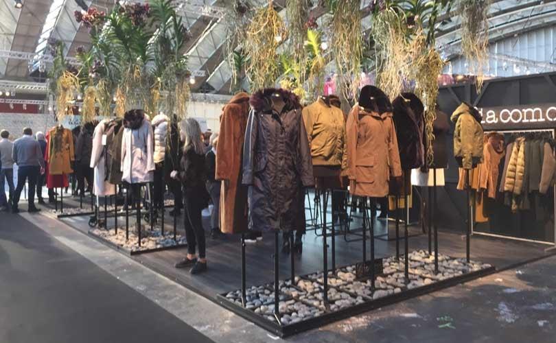 Terugblik: 6 reads over Modefabriek