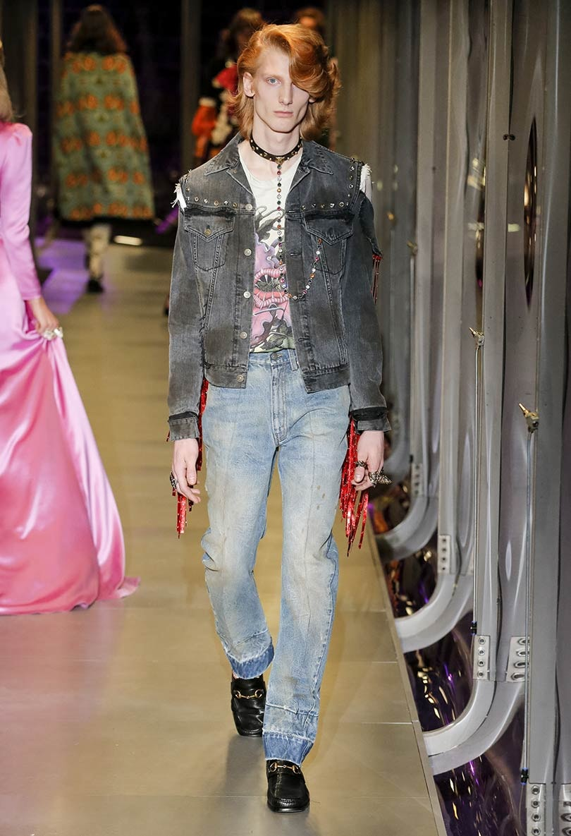 High End Mode x Streetwear: Dit is waarom het werkt