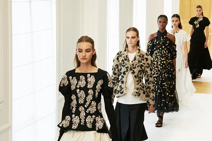 5 procent omzetgroei voor Christian Dior in 2016