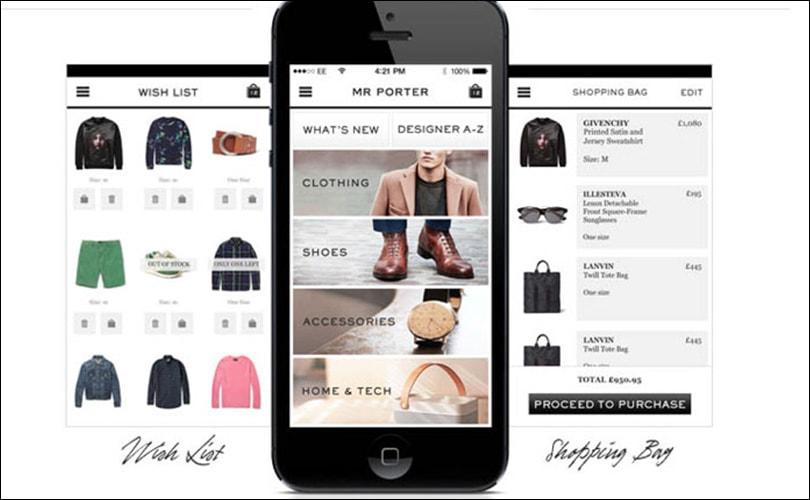 'Slechts 10 procent omnichannel retailers winstgevend'