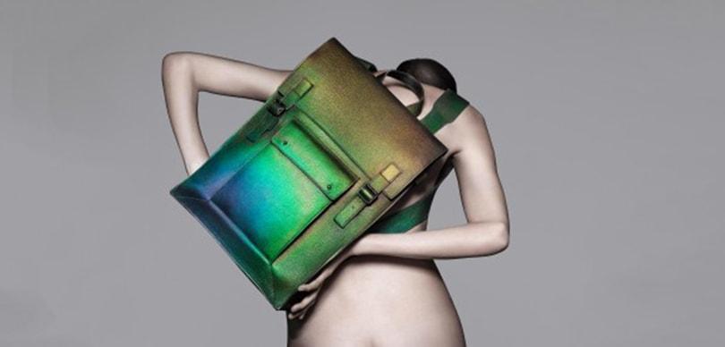 Wearable tech: huwelijk van mode en techniek steeds verfijnder