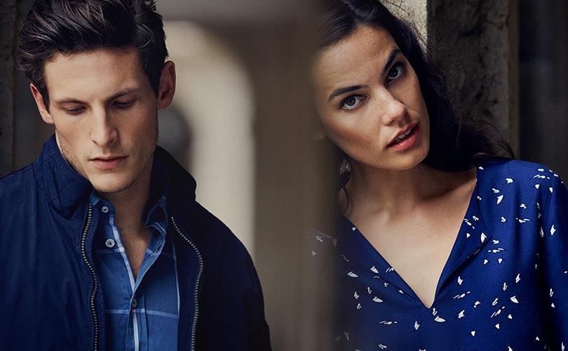 Belgische McGregor en Gaastra zoeken koper voor winkels