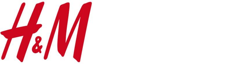 H&M op de lijst van 'best workplaces 2017' in Nederland
