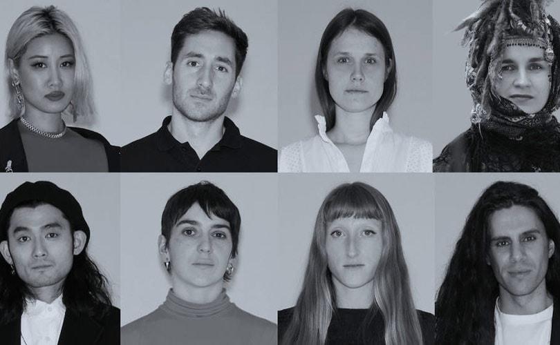 Dit zijn de finalisten van de LVMH Prize 2017