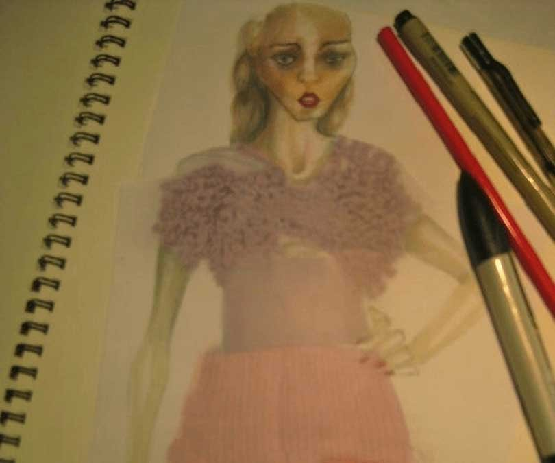De verborgen oplichterij in de modeindustrie onthuld