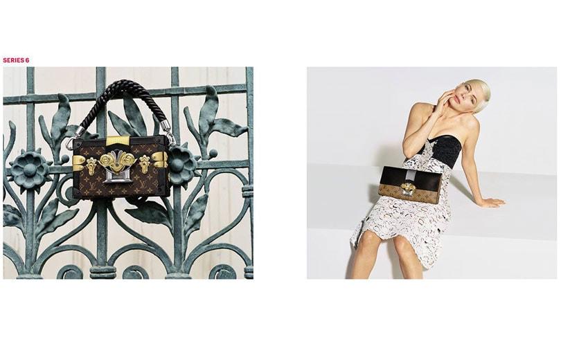 LVMH verenigt luxe en digitaal in online multi-brand warenhuis