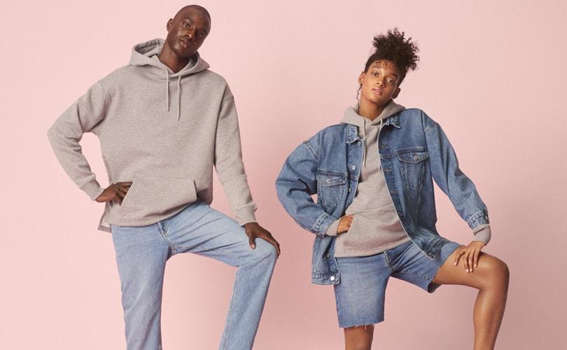 Nike voert top 50 meest waardevolle kledingmerken 2017 aan