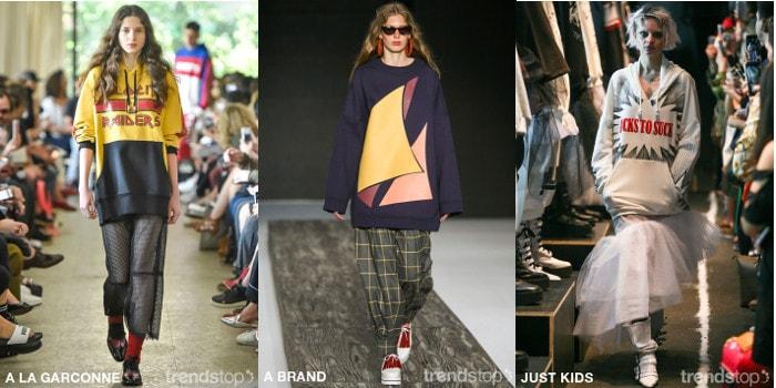 Highlights van Sao Paulo Fashion Week