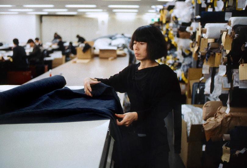 Japanse mode: cool in de jaren tachtig én vandaag