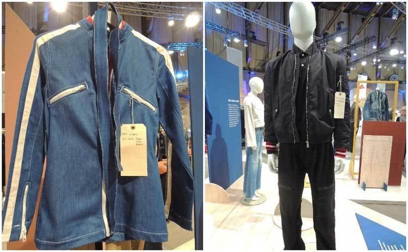 Kingpins Amsterdam: 4 denim trends voor FW18