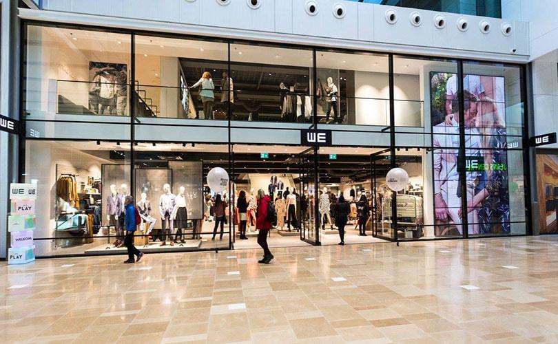 Virtueel binnenkijken: Dit is het nieuwe Hoog Catharijne in Utrecht