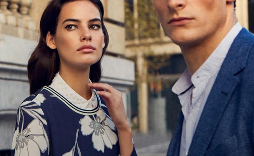 13 Belgische winkels McGregor en Gaastra maken doorstart