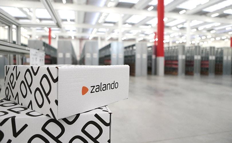 E-commerce: Minder kopers, maar flink hogere uitgaven