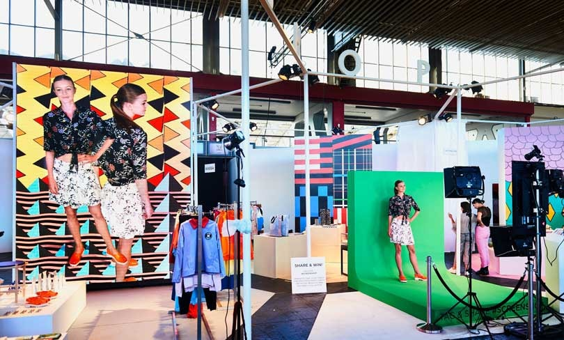 MODEFABRIEK #43 | The Future is Here