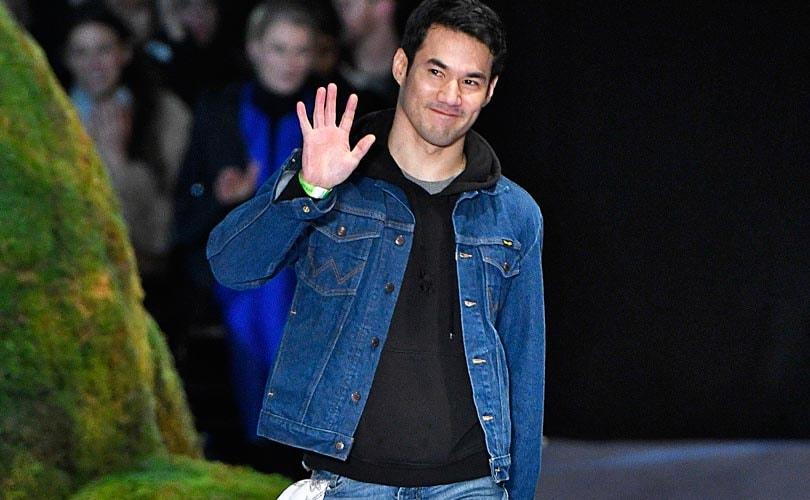 Altuzarra debuteert op Paris Fashion Week