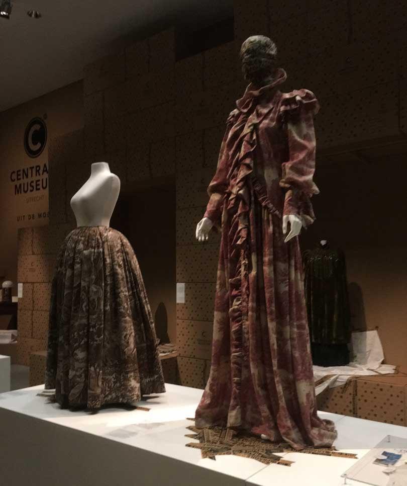Centraal Museum toont pareltjes uit eigen collectie