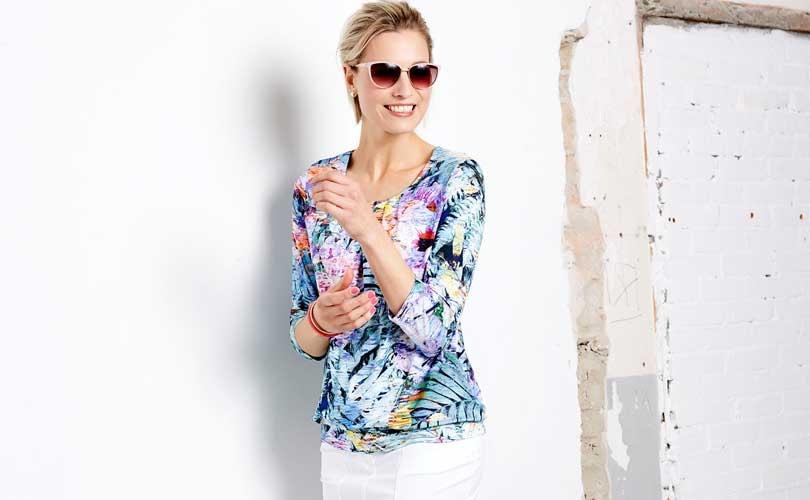 Modeketen Witteveen failliet verklaard