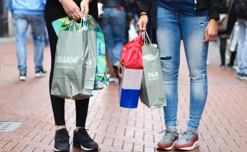Local SEO: zo trekken retailers meer klanten naar hun winkel