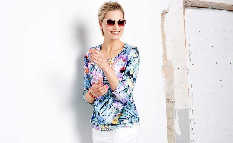 Overname Witteveen Mode kostte ruim 1 miljoen euro