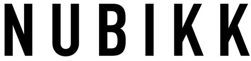 Nubikk: 'De juiste merkbeleving creëren lukt niet als je overal verkrijgbaar bent'