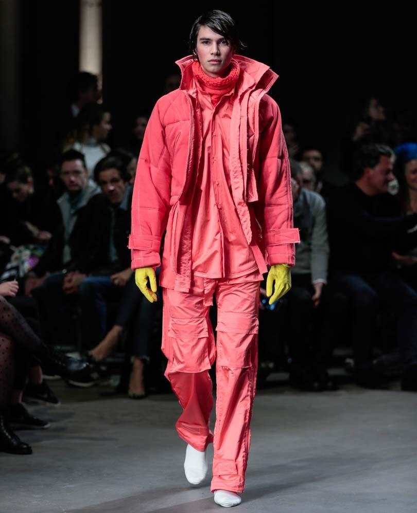 """Prijswinnend duo Schepers Bosman: """"Het gaat om de herwaardering van kleding"""""""