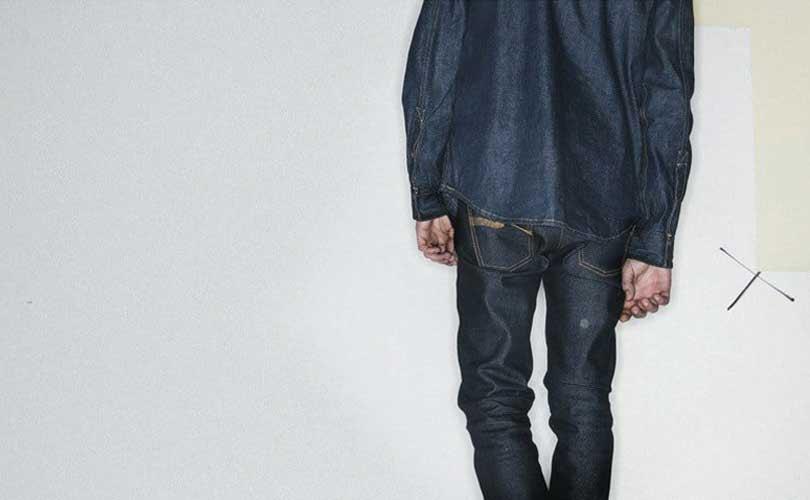 """Nudie Jeans: """"Het probleem is niet dat mensen kopen, maar dat ze weggooien"""""""