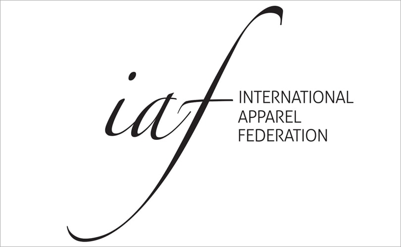 De IAF en MODINT organiseren het 34e IAF World Fashion congres op 9 en 10 oktober 2018 in Maastricht