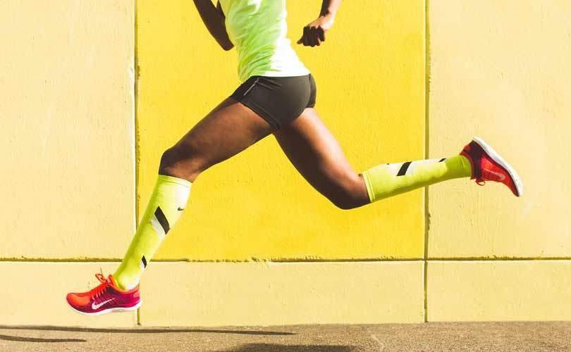Paradise Papers onthullen: Nike gebruikt Nederland voor grootschalig belastingvoordeel