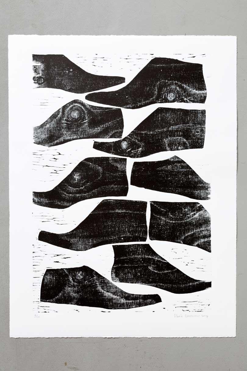 Kijken: Jan Jansen Shoe Treasures