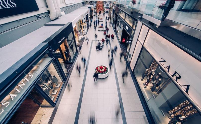 Wat beïnvloedt het koopgedrag van de consument nu precies?