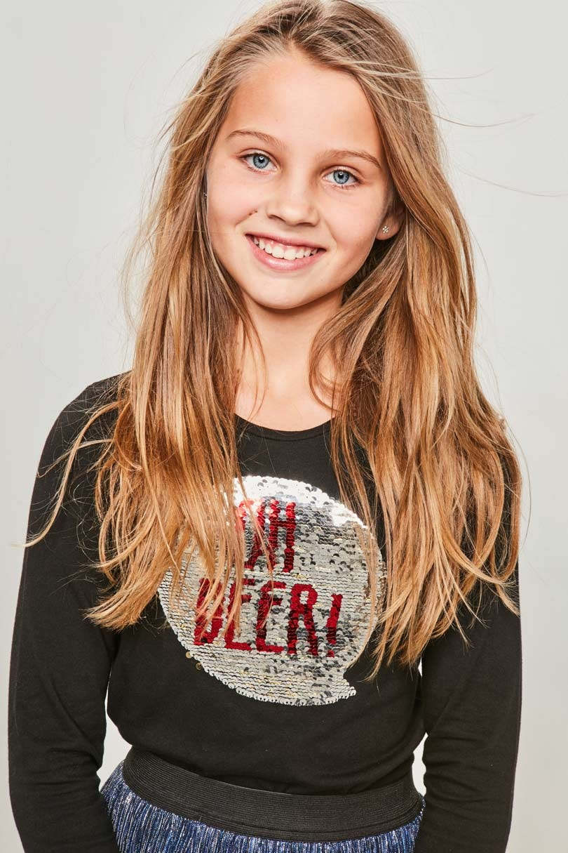 KID'S BETTER TOGETHER TRUI | 80365952 WE Fashion