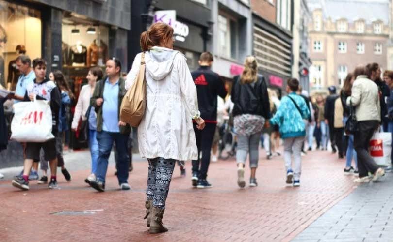 Capgemini: Consument met hoge engagement besteedt twee keer zoveel