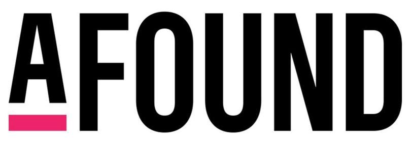 Discountketen Afound nieuwste merk van H&M