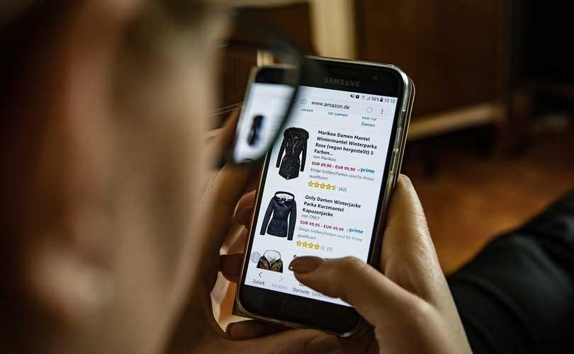 """Expert Robert Sangers: """"Volgende stap voor e-stores is emotionele personalisatie"""""""