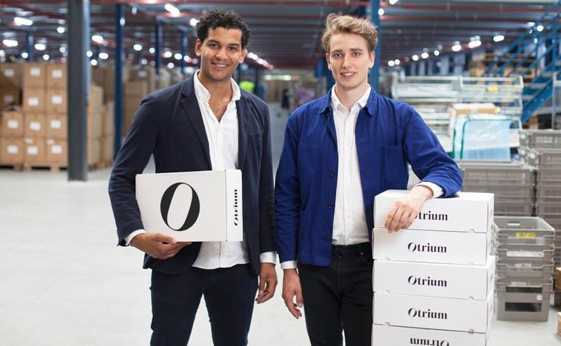 Online outletplatform Otrium ontvangt kapitaalinjectie
