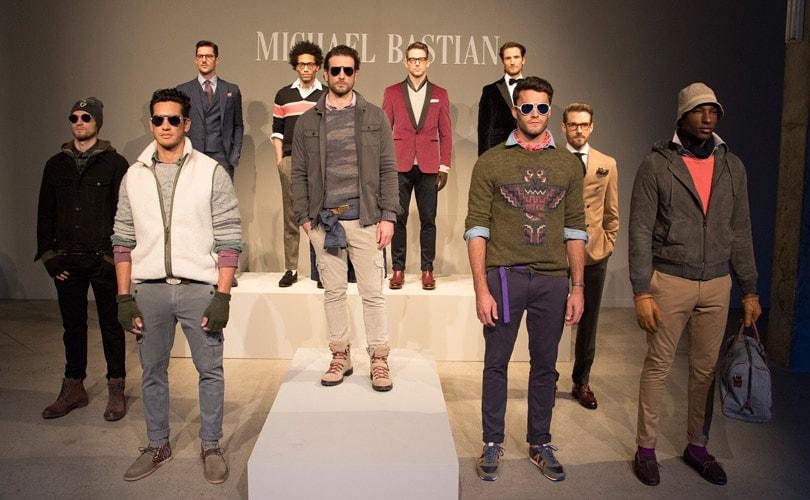 Openbaring in retail: mannen zijn de nieuwe shoppers