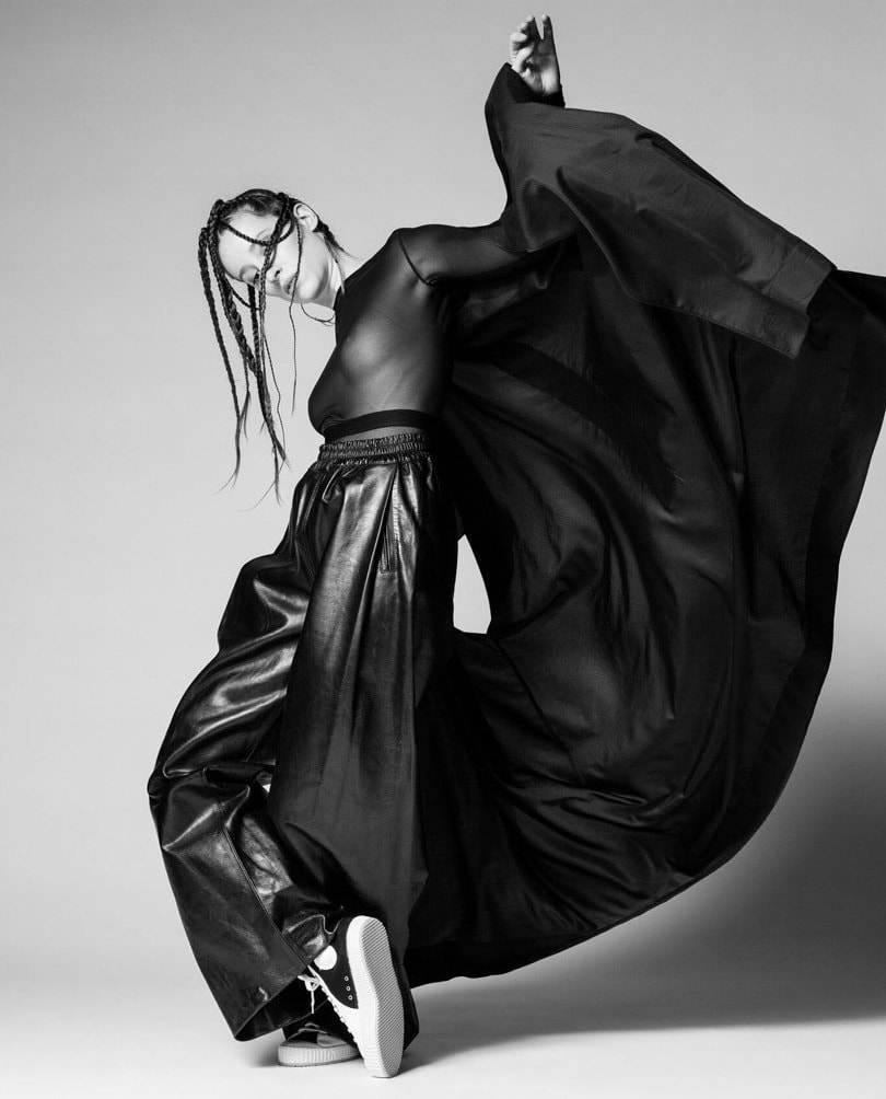 In Beeld: de hoogtepunten van de afgelopen week op FashionUnited