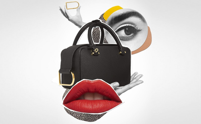 Delvaux opent flagshipstores in Milaan en New York
