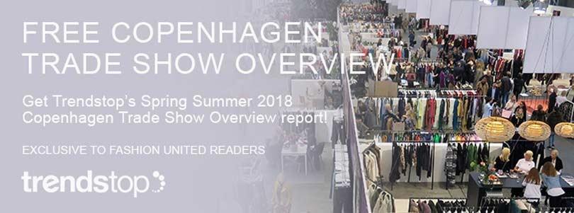 Top 5 Trends uit CIFF Kopenhagen