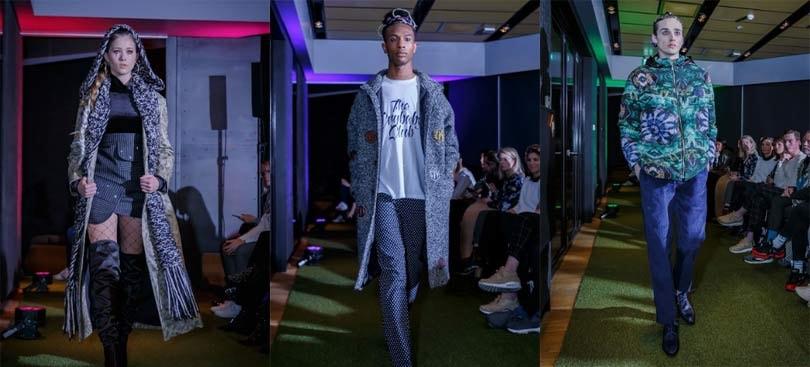 """Evan Menswear lanceert vrouwenlabel: """"Meer bewondering voor vrouwen en hun kracht"""""""