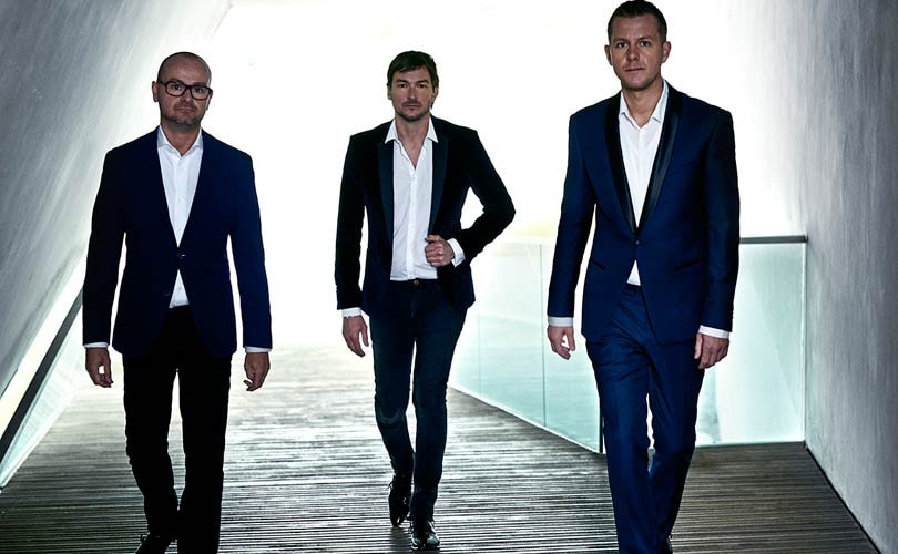 Mode in het bloed: Familiebedrijf Van Bommel