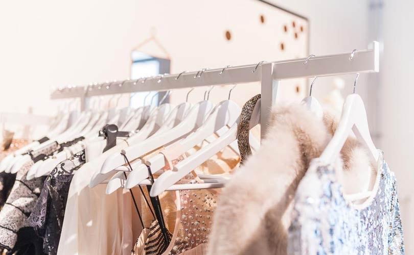 Zalando breidt samenwerking met lokale retailers verder uit