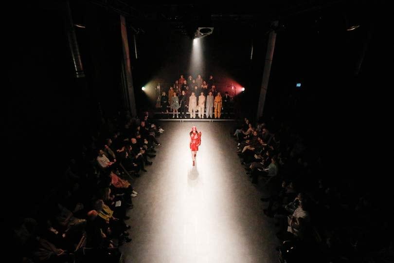 """Individuals stopt tijdelijk: """"We gaan ons klaarmaken voor een duurzame mode industrie"""""""