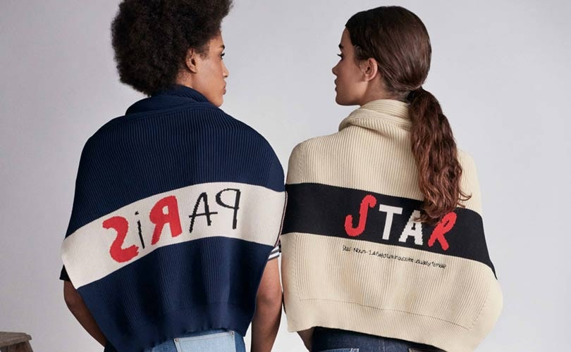 Sonia Rykiel benoemt eerste Chief Marketing Officer