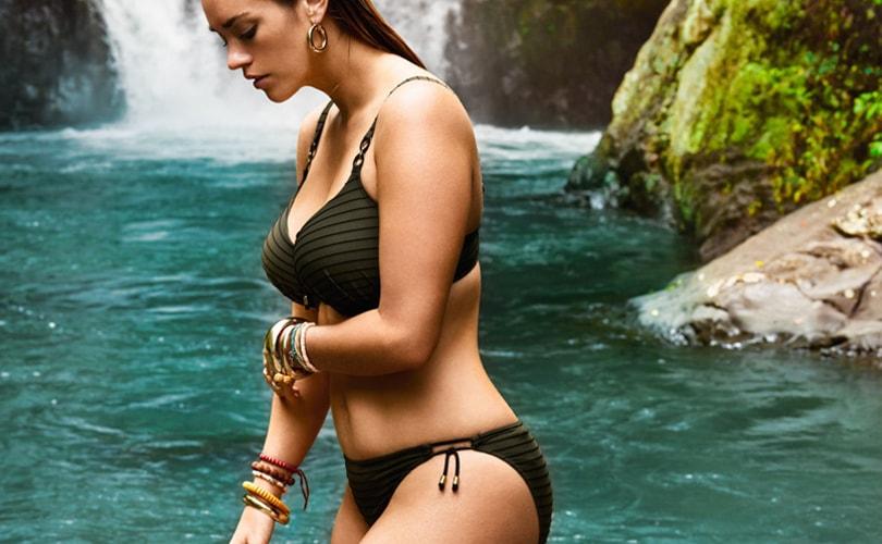 Het best presterend Europees lingeriemerk: PrimaDonna
